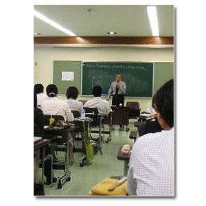 tokuchou-image3ok